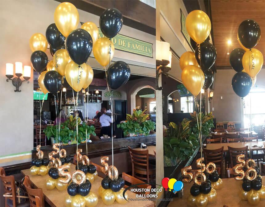 50th_birthday_balloon_decorations