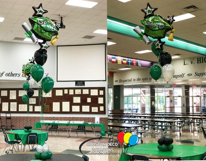 Graduation_Table_decorations