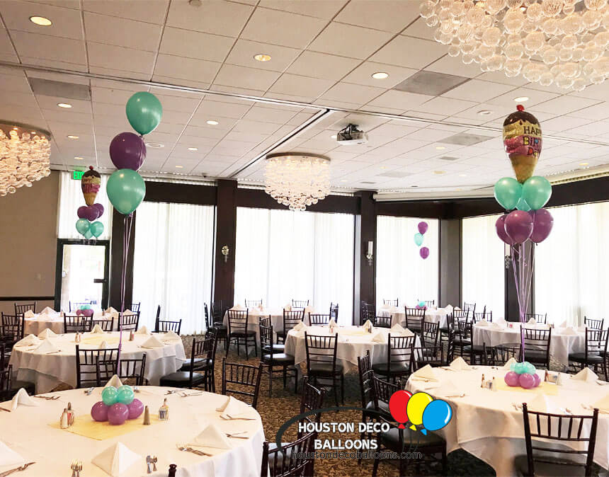 Helium_table_decorations_2
