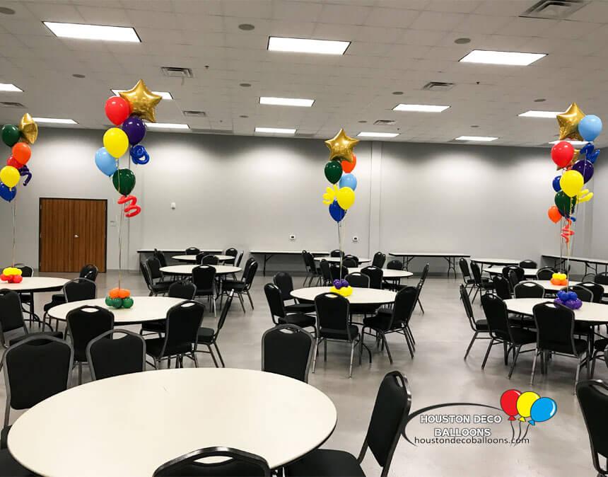 Helium_table_decorations_3