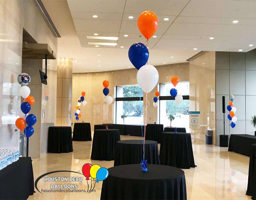 Helium_table_decorations_4