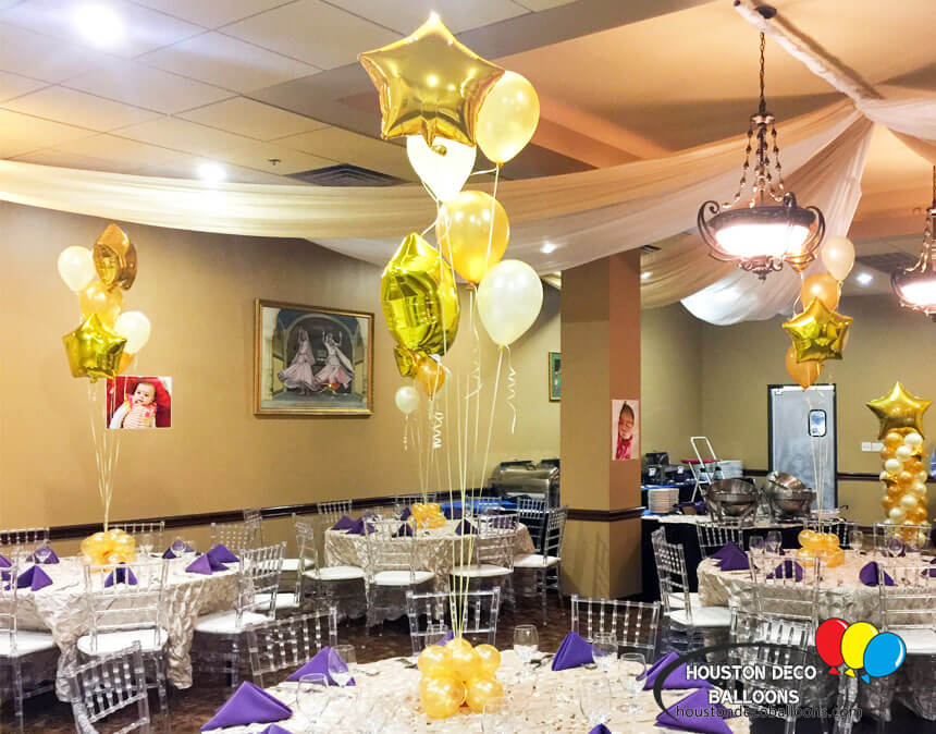 Helium_table_decorations_5