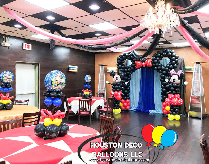 Mickey_Mouse_table_centerpieces