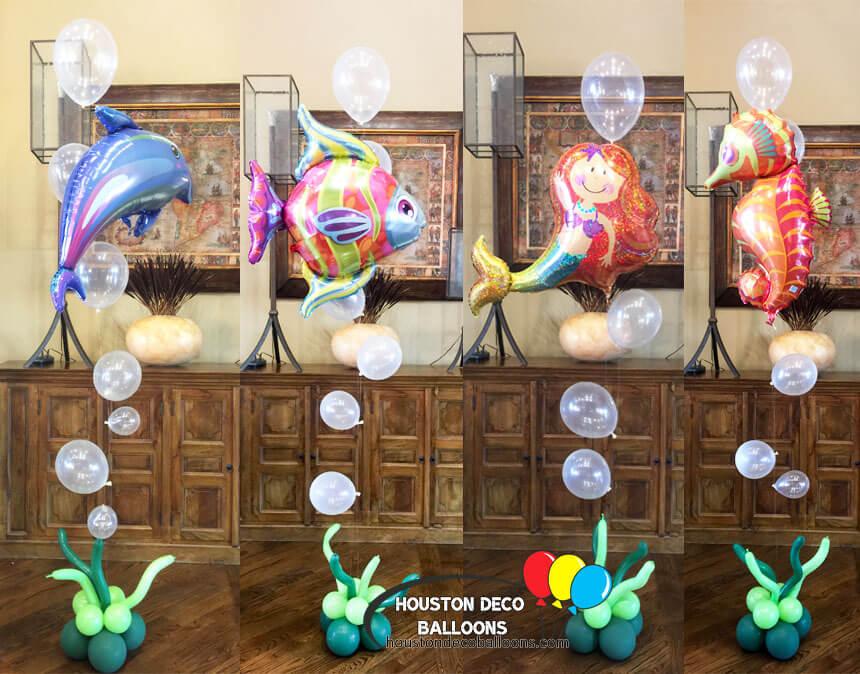 bubble_balloons