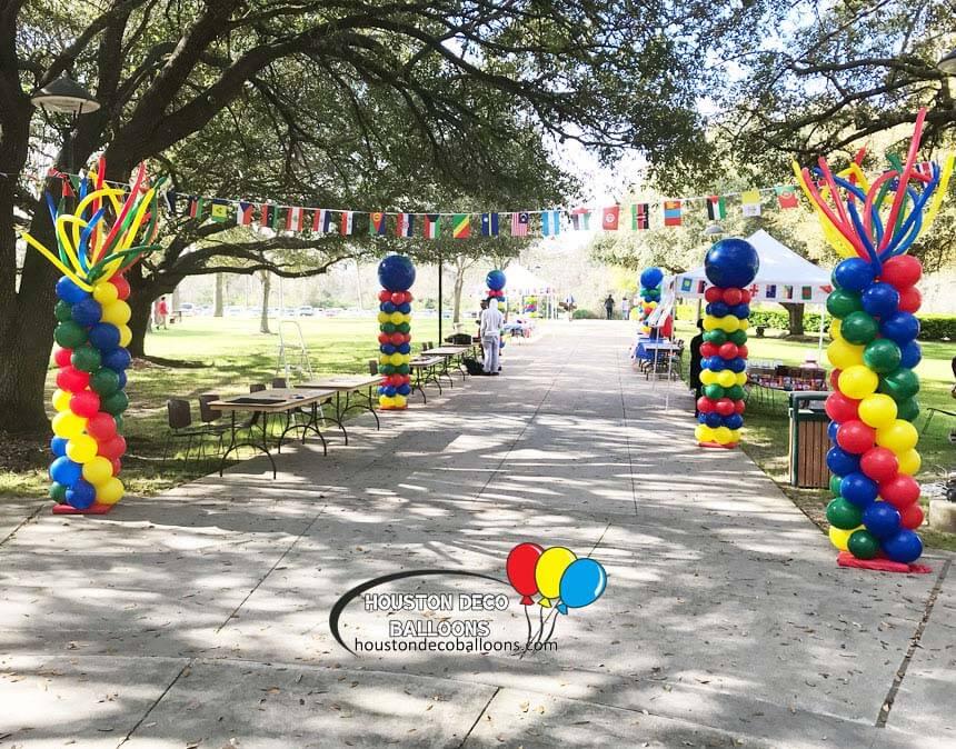 Fireworks_balloon_columns_1-1