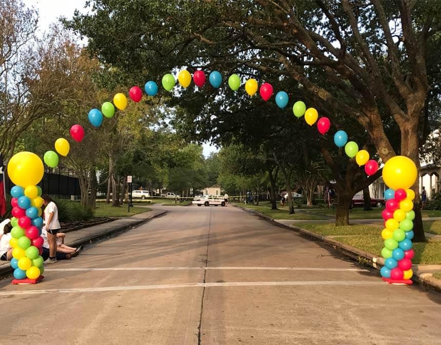 colodash-balloon-arch