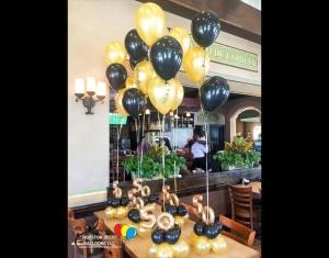 50th-birthday-bouquets-860