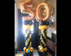 50th-birthday-columns-860
