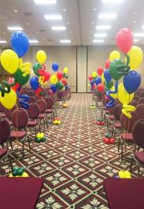 5balloons