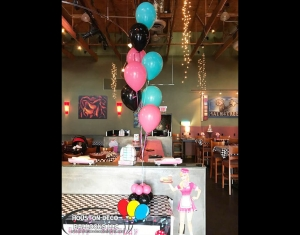 balloon_bouquets